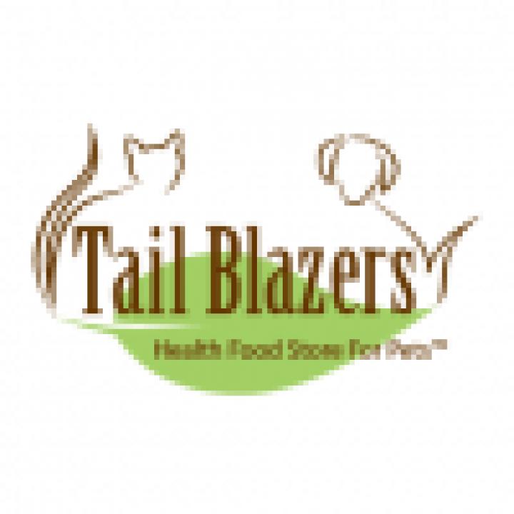 Tail Blazers - Acadia
