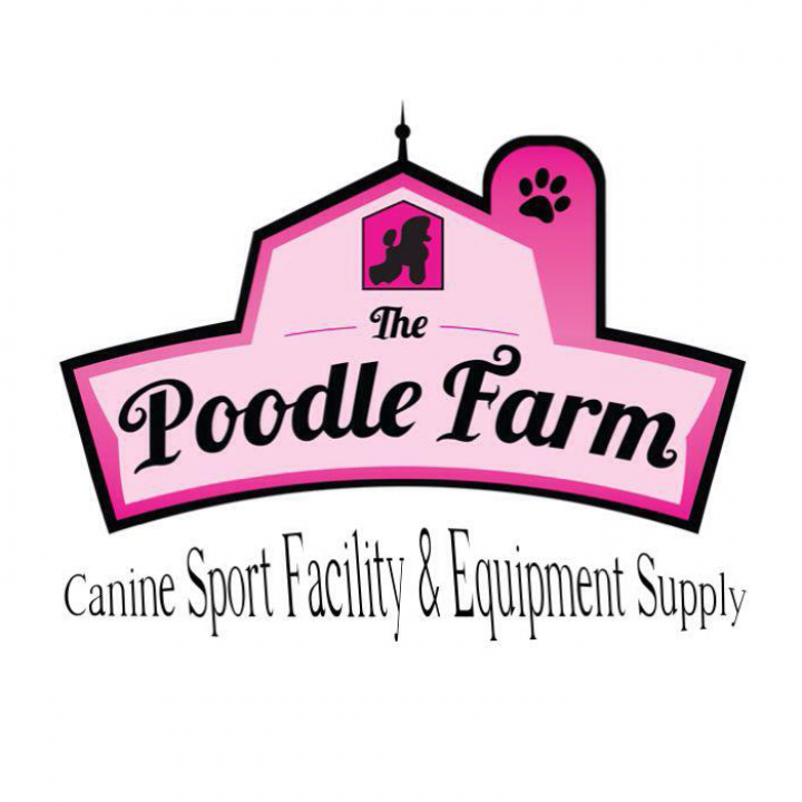 The Poodle Farm Canine Sport Facility and Equipment Supply